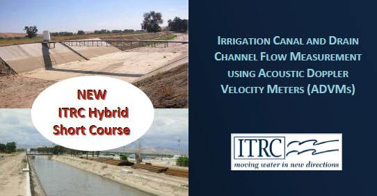 Flow Measurement Course